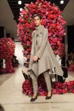 PALOMO SPAIN FW 17 Fashiondailymag PaulMorejon 155