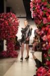 PALOMO SPAIN FW 17 Fashiondailymag PaulMorejon 157