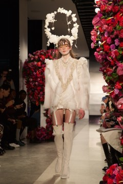 PALOMO SPAIN FW 17 Fashiondailymag PaulMorejon 207