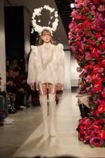 PALOMO SPAIN FW 17 Fashiondailymag PaulMorejon 208