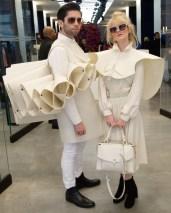 PALOMO SPAIN FW 17 Fashiondailymag PaulMorejon 233