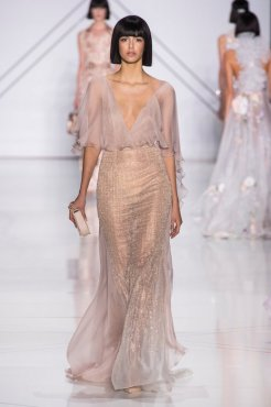 RALPH AND RUSSO SS17 COUTURE FASHIONDAILYMAG4