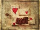 ROMANCE VALENTINES GIFTS FASHIONDAILYMAG 23314 (5)