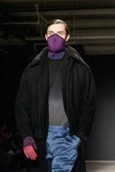 Robert Geller FW17 Fashiondailymag PT-105