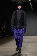 Robert Geller FW17 Fashiondailymag PT-117