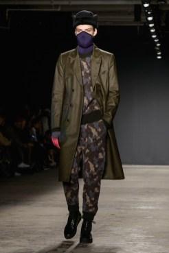 Robert Geller FW17 Fashiondailymag PT-145