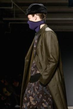 Robert Geller FW17 Fashiondailymag PT-146