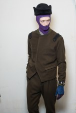 Robert Geller FW17 Fashiondailymag PT-36