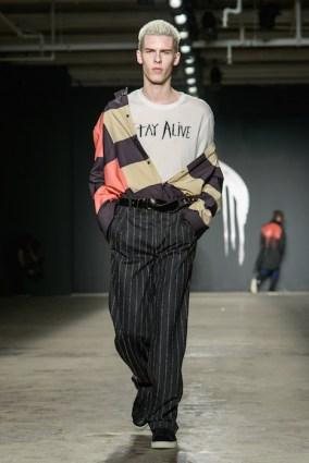 Rochambeau FW17 Fashiondailymag PT-40