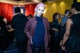 Yuna Yang FW17 Fashiondailymag PT-20