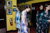 Yuna Yang FW17 Fashiondailymag PT-24