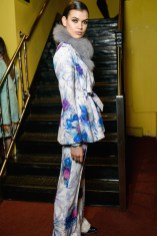 Yuna Yang FW17 Fashiondailymag PT-30