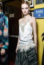 Yuna Yang FW17 Fashiondailymag PT-34
