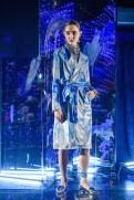 Yuna Yang FW17 Fashiondailymag PT-59