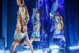 Yuna Yang FW17 Fashiondailymag PT-65