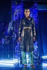 Yuna Yang FW17 Fashiondailymag PT-69