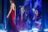 Yuna Yang FW17 Fashiondailymag PT-80