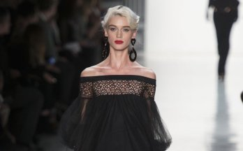 chiara boni la petite robe feat fw17 FWP FashionDailyMag 11