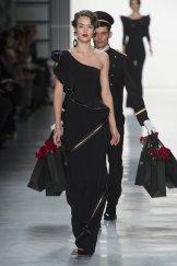 chiara boni la petite robe fw17 FWP FashionDailyMag 111