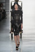chiara boni la petite robe fw17 FWP FashionDailyMag 112