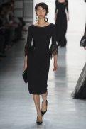 chiara boni la petite robe fw17 FWP FashionDailyMag 18