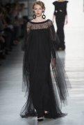 chiara boni la petite robe fw17 FWP FashionDailyMag 118