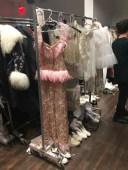 PALOMO SPAIN brigitte segura FashionDailyMag 2