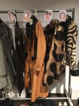 PALOMO SPAIN brigitte segura FashionDailyMag 5