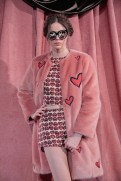 ALICE AND OLIVIA FW17 randy brooke fashiondailymag 1_0013
