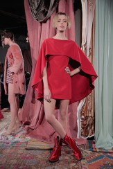 ALICE AND OLIVIA FW17 randy brooke fashiondailymag 1_0029