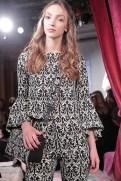 ALICE AND OLIVIA FW17 randy brooke fashiondailymag 1_0100