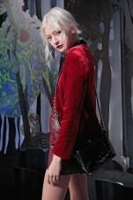ALICE AND OLIVIA FW17 randy brooke fashiondailymag 1_0337