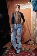 ALICE AND OLIVIA FW17 randy brooke fashiondailymag 1_0583