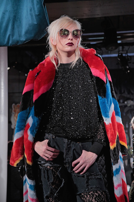 ALICE AND OLIVIA FW17 randy brooke fashiondailymag 1_0644