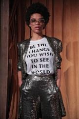 ALICE AND OLIVIA FW17 randy brooke fashiondailymag 1_0848