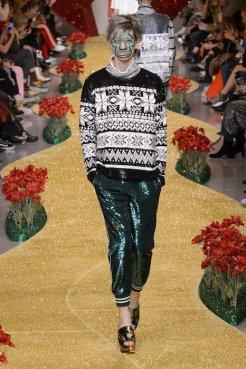 ASHISHUK lfw FashionDailyMag 111