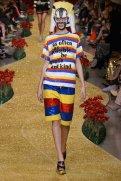 ASHISHUK lfw FashionDailyMag 16