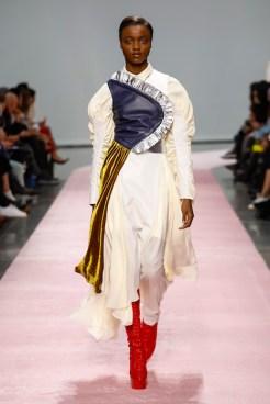 drome fw17 NF fashiondailymag 29