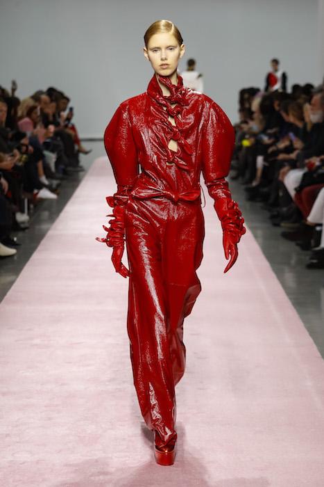 DROME FW17 fashiondailymag1