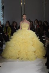 GIAMBATTISTA VALLI ss17 haute couture FWP FashionDailyMag 1-1