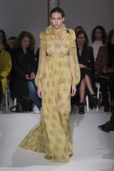 GIAMBATTISTA VALLI ss17 haute couture FWP FashionDailyMag 1-13