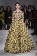 GIAMBATTISTA VALLI ss17 haute couture FWP FashionDailyMag 1-14