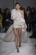 GIAMBATTISTA VALLI ss17 haute couture FWP FashionDailyMag 1-18