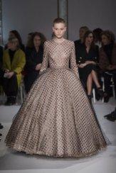 GIAMBATTISTA VALLI ss17 haute couture FWP FashionDailyMag 1-5