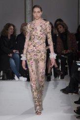 GIAMBATTISTA VALLI ss17 haute couture FWP FashionDailyMag 1-9