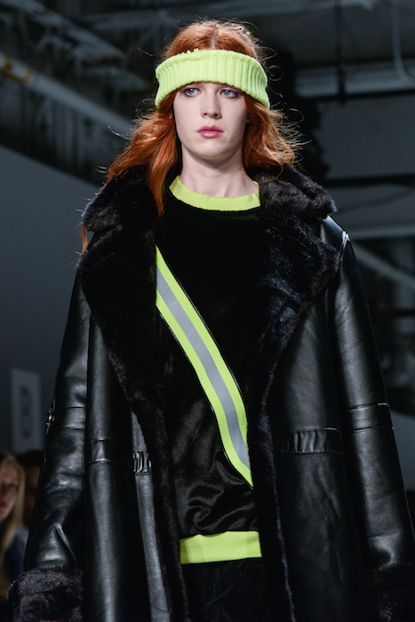 Kimmy.j FW17 Fashiondailymag PT-48