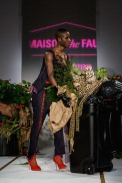Maison The Faux FW17 Fashiondailymag PT-45