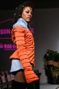 Maison The Faux FW17 Fashiondailymag PT-55