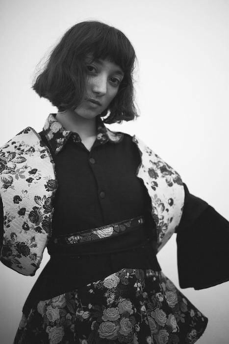 MarnaRo_FW17_FashionDailyMag 110F