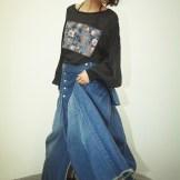 MarnaRo_FW17_FashionDailyMag 120F